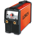 Lorch Handy 150