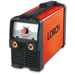 Lorch Handy 200