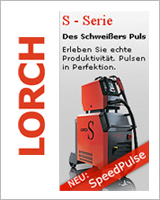 Lorch S-Serie
